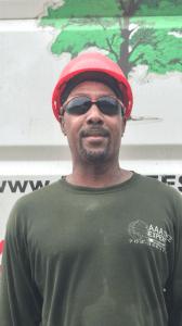 johnny crew leader